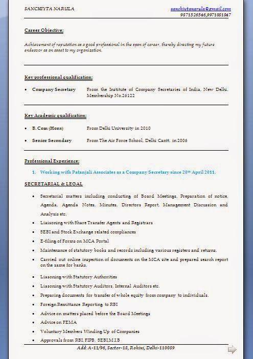 pro e resume format software engineer resume objective resume pro e resume format software engineer resume