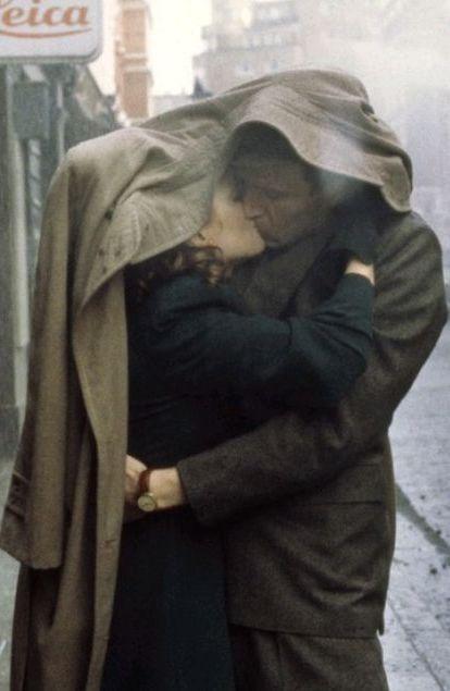 """marisel@reflexiones.com: Tu me manques. """"En francés, realmente no dices """"te..."""