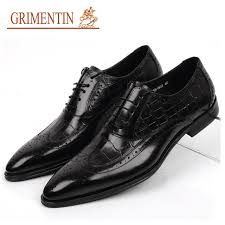 Image result for mens dress shoes and jeans