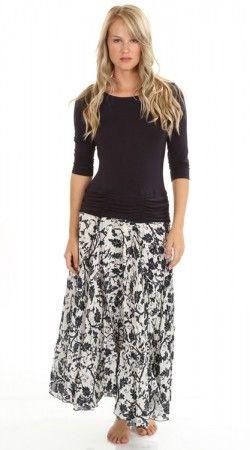 Boho Illusion Maxi Dress $63  Beach Dresses @ Beach Stuff Shop ...