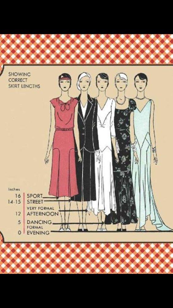 Costumes 781a6b55c4702bff0d514289d579d223