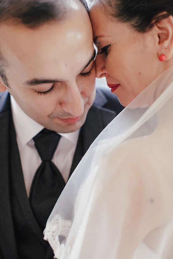 wedding, Hochzeit, Braut, bride, weddingdress, Sabine Lange, Biene-Photoart