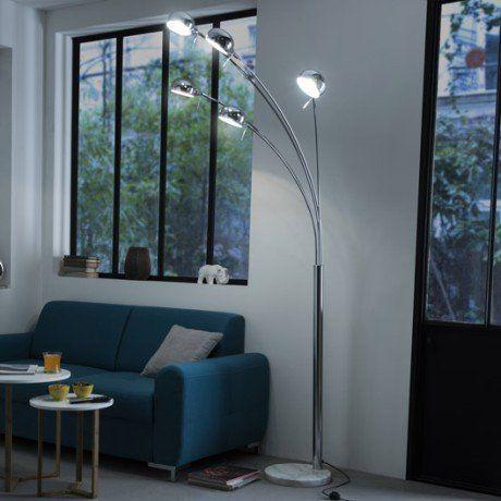 lampadaire kimi inspire