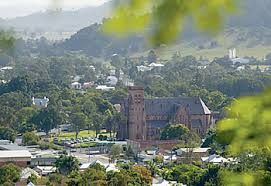 Image result for lismore town nsw
