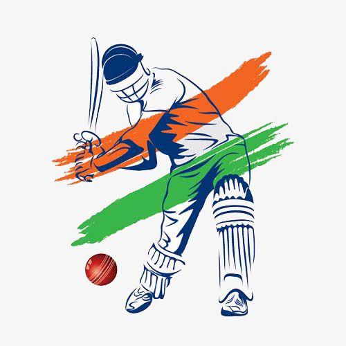 Cveta Igrokov V Kriket Sportsmen Cvetnoj Ruchnoj Png I Psd Fajl Dlya Besplatnoj Zagruzki Cricket Logo Cricket Logo Design Cricket Wallpapers
