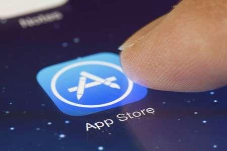 Great Video Apps - cele mai bune aplicatii pentru a face clipuri video de pe…