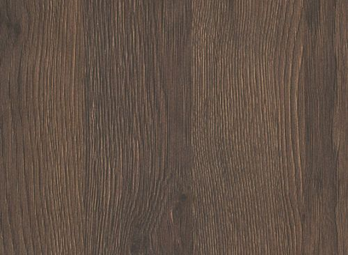 Topdoors Is Coming Soon Laminate Kitchen Worktops Oak Laminate Laminate Worktop