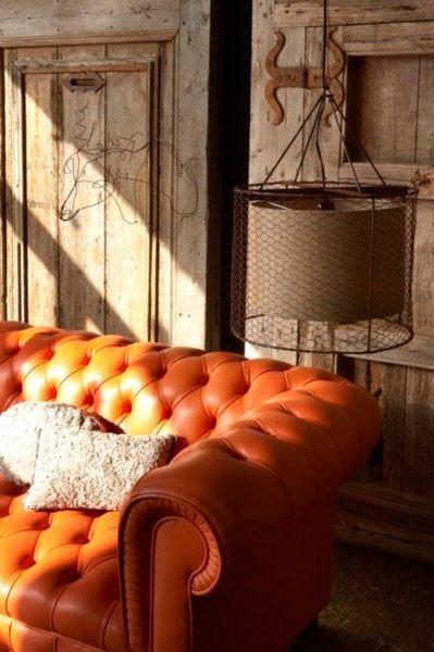 Hiểu và chọn mua sofa da ở đâu tốt, đẹp