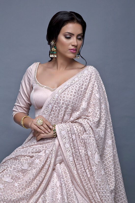 Anjul Bhandari | Aila | Pakistani dress design, Pakistani fashion party  wear, Indian fashion trends