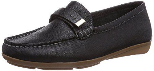 Daniel Hechter HJ01681 Damen Slipper - http://on-line-kaufen.de/daniel-hechter/daniel-hechter-hj01681-damen-slipper
