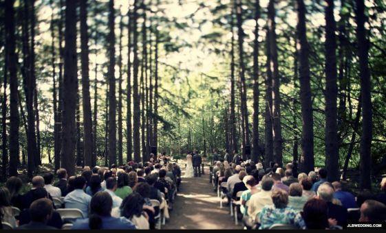 Campground Wedding Venues Michigan Michigan Wedding Venues Campground Wedding Wedding Venues