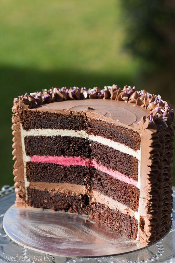 Food Cake (Gluten Free, or Not) | Recipe | Gluten Free Cakes, Cake ...