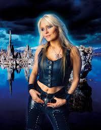 Resultado de imagen para queens of metal