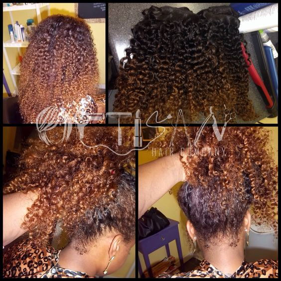 Sew in | crochet braids and weaves | Pinterest | Sew, Texture and ...