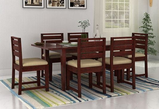 17++ Old dining table set in olx noida Trending