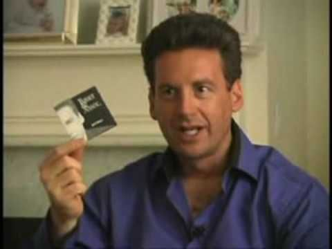 Your Business Card is CRAP