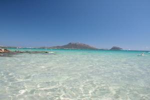Discovering Sardinia | Italy