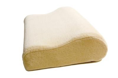 how to wash a memory foam pillow memories foam pillows and memory foam. Black Bedroom Furniture Sets. Home Design Ideas
