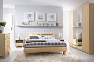 Dream Brw Bedroom Furniture Set This Is For People Who Looking Tasteful And Modern