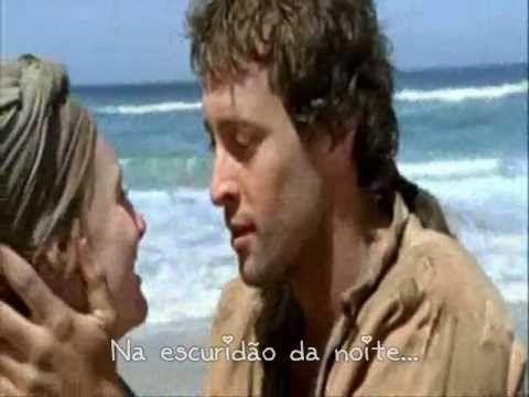 Chris Norman & Bonnie Bianco - Send A Sign To My Heart -tradução.♥  Boiko , mili,  obi4am te  , nejna moia liubov , toploto mi me4ence , krasivia mi,  celuvam te