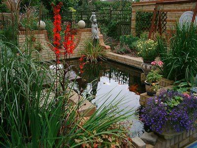 laghetto-giardino-cortile