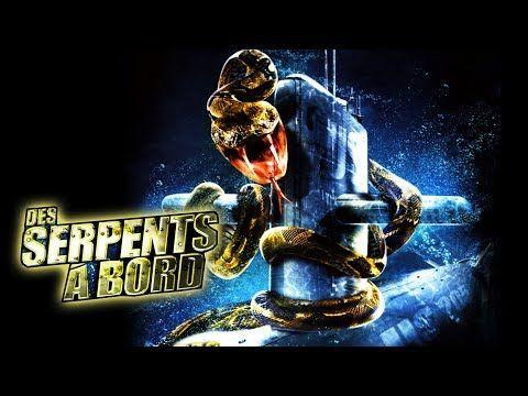 Des Serpents A Bord Film Full Hd 1080p Complet Francais Youtube En 2021 Film Petite Ile Le Pacifique