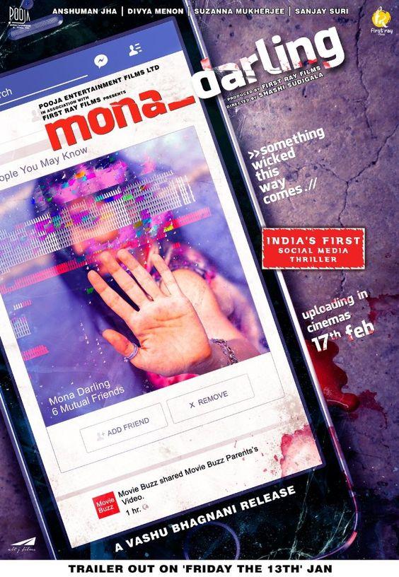 Mona_Darling (2017) WEBRip