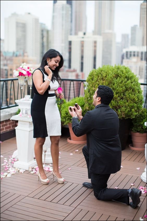 39 Best Proposal Venues Images On Pinterest Studios Cards And Hotels