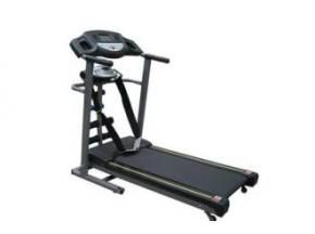 2016 Global Home Treadmill Sales  Industry 2021 Forecast @ http://www.orbisresearch.com/reports/index/global-home-treadmill-sales-market-2016-industry-trend-and-forecast-2021