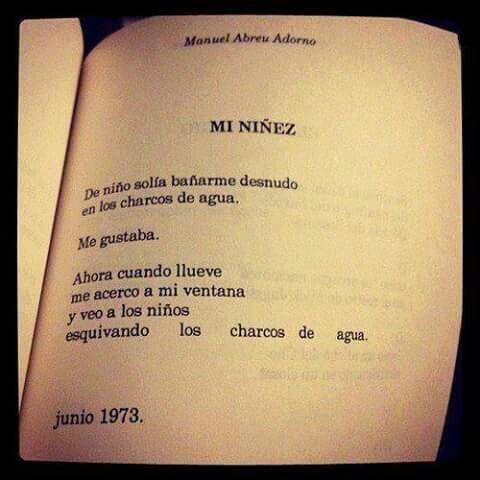 Manuel Abreu Adorno.