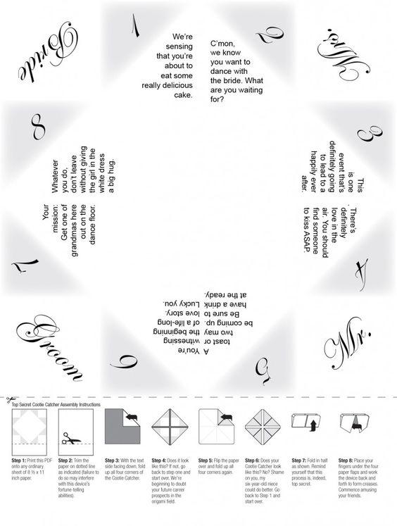 Google Image Result for http://paperfortunetellers.com/wp-content/uploads/2011/05/97-weddings1-773x1024.jpg