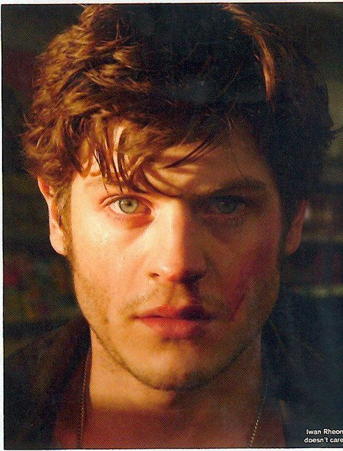 game of thrones ramsay bolton kim