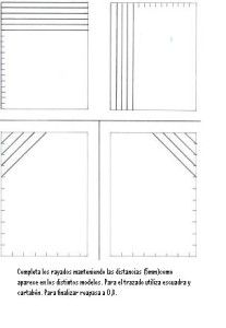 Pin De Dennis Siles En Rey De Europa 13 Tecnicas De Dibujo Dibujos En Cuadricula Ejercicios De Dibujo