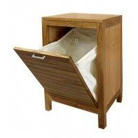 http://www.aleadeco.com/meubles-salle-de-bains/1025-meuble-panier-a-linge-.html