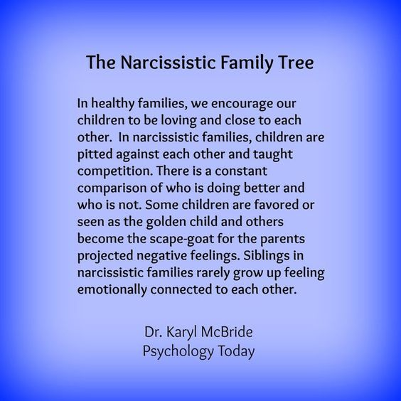 narcissistic quotes - Google Search