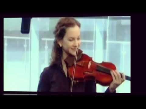 Pin On String Music