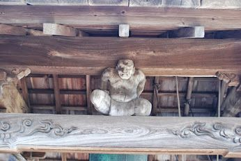 神社・仏閣 / Shrines and Temples - Comunidade - Google+