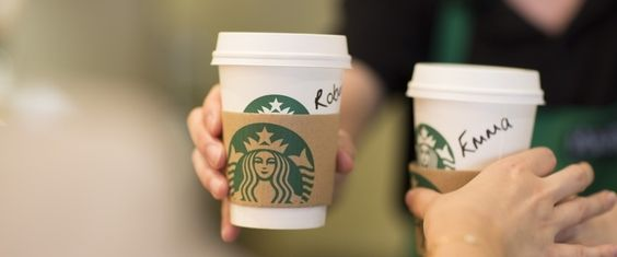 """Starbucks has proved that guests love Mobile Payments, what are you waiting for? Find, Compare and Connect with technology at the Restaurant Software List Website at http://www.restaurantsoftwarelist.com/ Need help finding the right POS solution with integrated loyalty? Download the Free E-Book """"Find the Best POS for Your Restaurant"""" at http://freeposquote.com/pos-e-book/"""