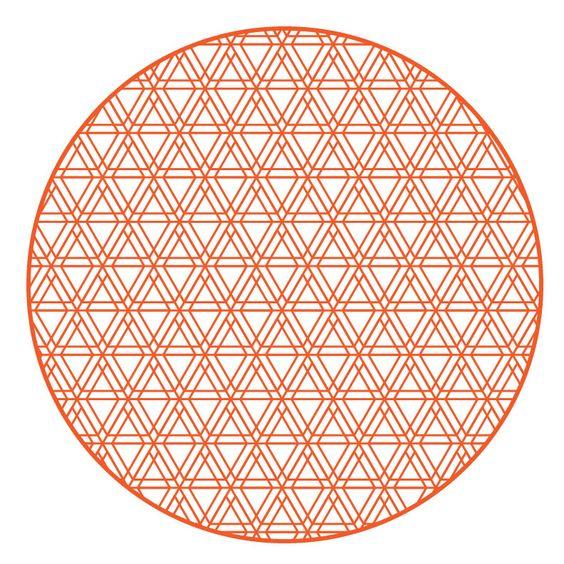 Lattice basketry patterns | emily longbrake