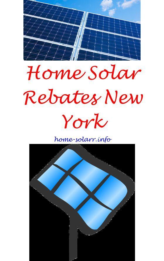 Define Passive Solar Energy Energy Smart Homes Magazine Home Solar System Kit 6728264665 Homesolarsystem Olx Design Digital