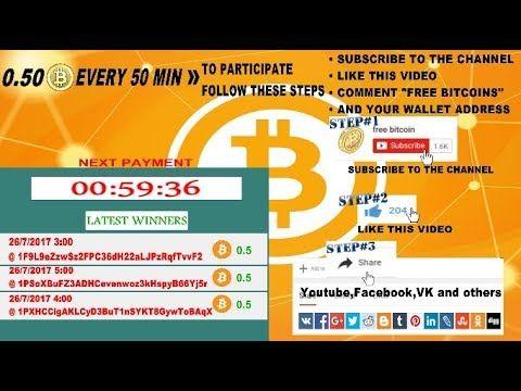 wmz către bitcoin