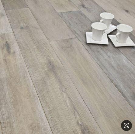 Scandinavian Oak Floor Ash Wood Floor Living Room Wood Floor Oak Wood Texture
