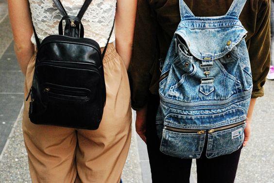 tendencias 2015, mochilas, personal shopper mallorca, blog zapatos, blog mallorca