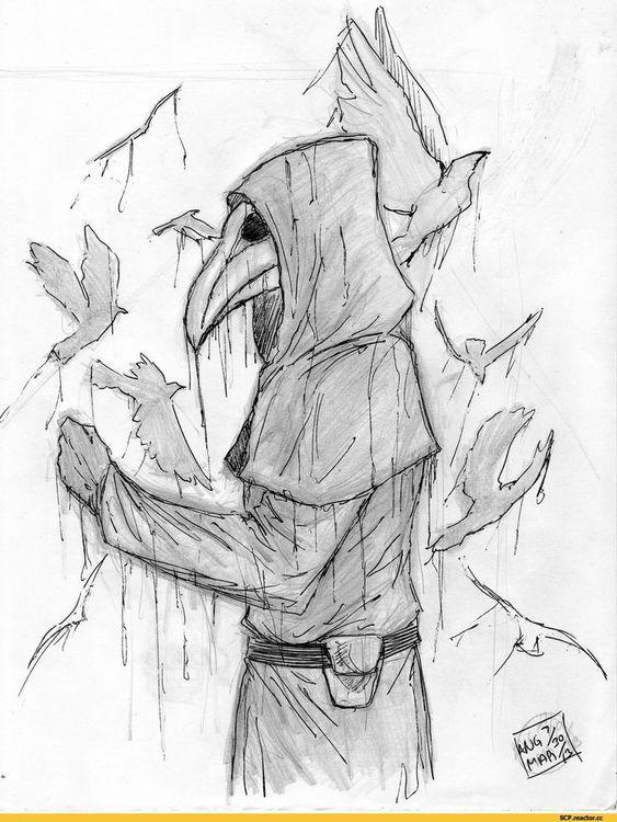 Joker Drawing Ideas Trend 99 With Images Dark Art Drawings