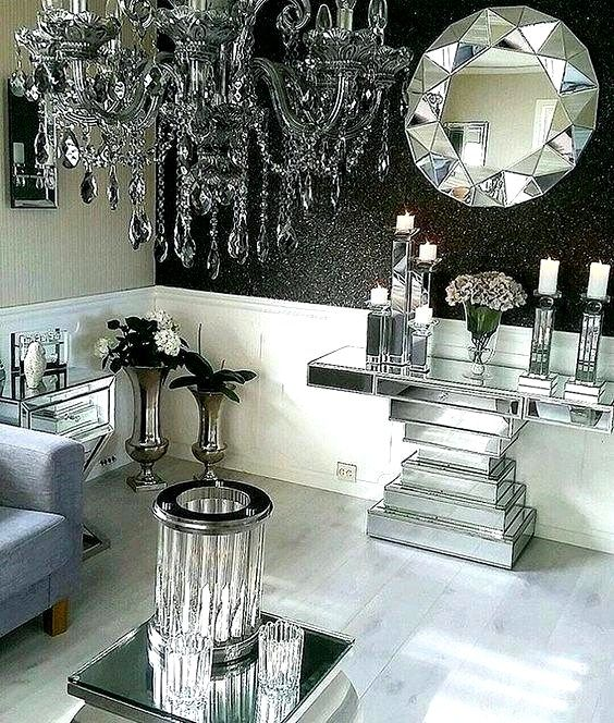 Fancy Bling Home Decor 39 With Additional Inspiration To