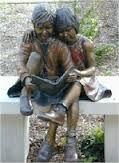 mark lundeen sculpture - Buscar con Google