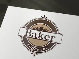Bildergebnis für logo coffee