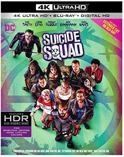 Suicide Squad (4K Ultra HD + Blu-ray + Digital HD) Warner... https://www.amazon.com/dp/B01JZZSSM2/ref=cm_sw_r_pi_dp_x_30pryb4EZA9YW