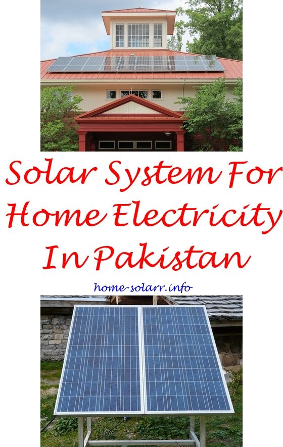 Solar Panels For Kids Home Depot And Solar Lights Solar System For Residential Home 2583789085 Solar Solar Power House Solar Heater Diy