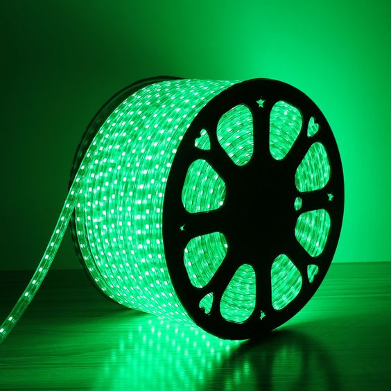 LED 50m strip